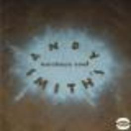 ANDY SMITH'S NORTHERN SOU ..SOUL Audio CD, V/A, CD