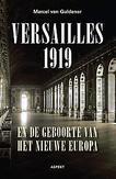 Versailles 1919 en de...