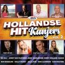 HOLLANDSE HIT KANJERS 2