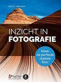 Inzicht in fotografie