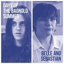 DAYS OF THE BAGNOLD.. .. SUMMER
