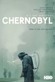 Chernobyl, (Blu-Ray)