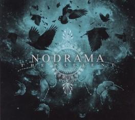 PATIENT -DIGI- NODRAMA, CD