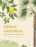 Urban Arboreal: A Modern...