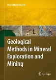Geological Methods in...