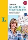 Langenscheidt Fit in 30...