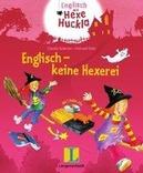 Englisch - keine Hexerei -...