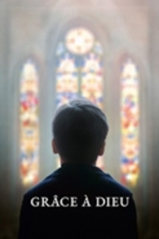 By the grace of God, (DVD) DVDNL