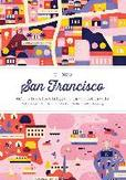 CITIx60 City Guides - San...