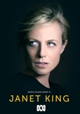 Janet King - Seizoen 2, (DVD)