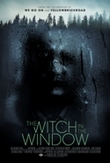 The witch in the window, (DVD)