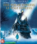 Polar express, (Blu-Ray)