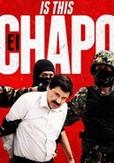 El Chapo - Seizoen 2, (DVD)