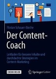 Der Content-coach