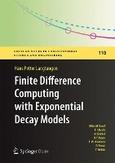 Finite Difference Computing...