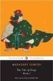 Tale of genji (abridged)