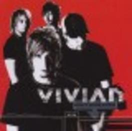 DON'T LOOK DOWN Audio CD, VIVIAN, CD