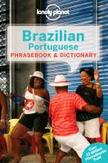 Lonely Planet Brazilian...