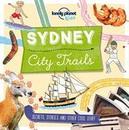 City Trails Sydney