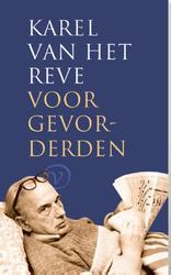Karel van het Reve voor...