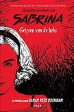 Grimmige avonturen van Sabrina