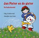 Jan Pieter en de gieter