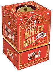 Butler Bell Game Kunst en...