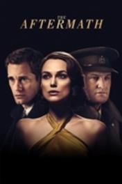 The aftermath, (DVD) DVDNL
