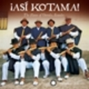 ASI KOTAMA FLUTES OF...