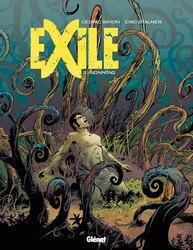 EXILE HC03. SONNTAG 3/3