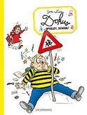 DOKUS DE LEERLING 24. OPGELET, SCHOOL!