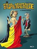 FILIP & MATHILDE 04. FEMME FATALE