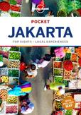 Lonely Planet Jakarta