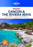 Lonely Planet Cancun & the...