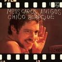 MEUS CAROS AMIGOS -HQ- 180...