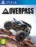 Overpass, (Playstation 4)