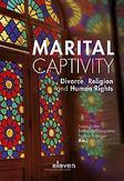 Marital Captivity