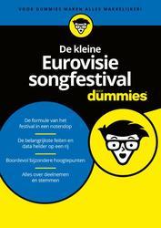 De kleine Eurovisie...