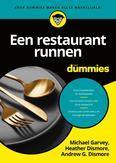 Een restaurant runnen voor...