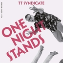 7-VOL.1 - ONE NIGHT.. .....