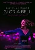 Gloria Bell, (Blu-Ray)