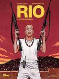 RIO 04. IEDER VOOR ZICH 4/4