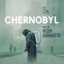 CHERNOBYL - 2019 MINI.. .....