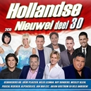 HOLLANDSE NIEUWE 30