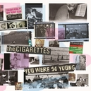 YOU WERE SO YOUNG -HQ-...
