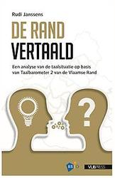 De Rand vertaald