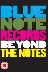 Various Artists - Blue Note...