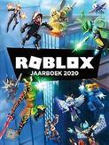 Roblox Jaarboek