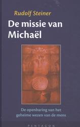 De missie van Michaël