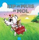 Leren lezen met Kip en Muis...